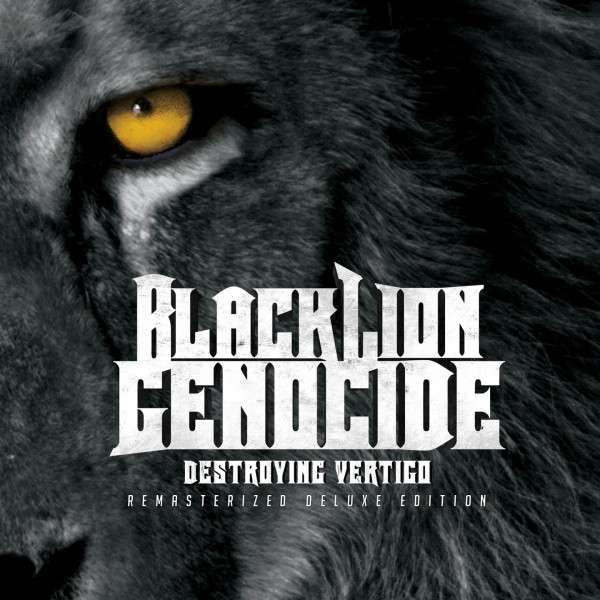 cd-black-lion-genocide-destroying-vertigo