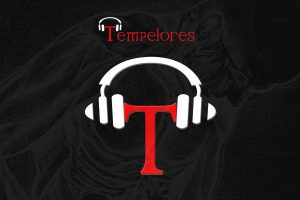 Tempelores Review