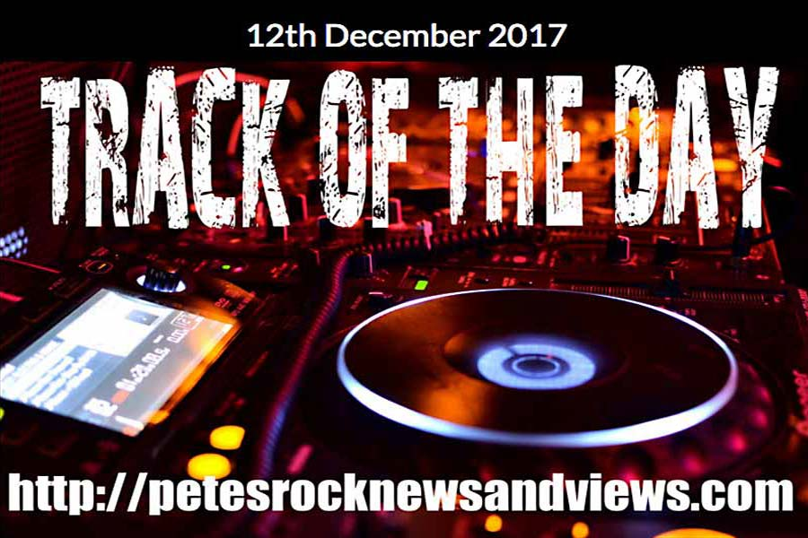 Petes Rock news and reviews